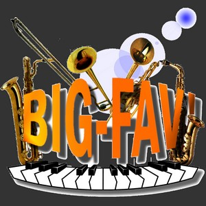Big Band de Faverges